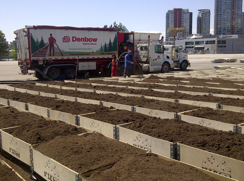 2012 06 Sole Food Farms  (2)