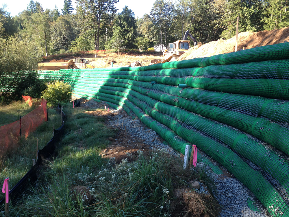 2013 08 - Straiton Development, Sumas Mtn - update 2 (1)