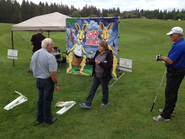 2014 BCLNA golf sponsorhip2