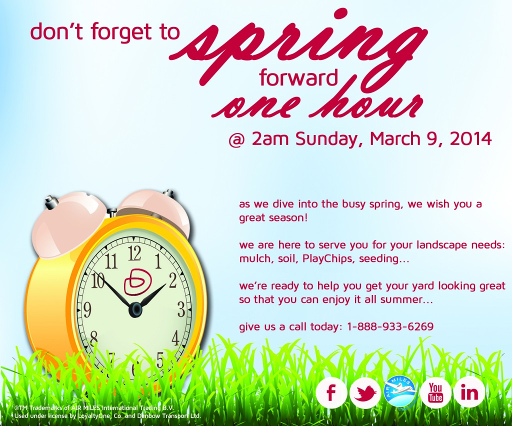 2014 spring forward -web