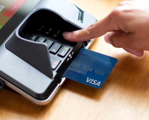 More-information-on-Visa-chip-cards