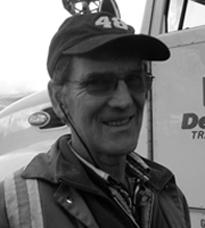 Joe Kardos