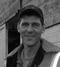 Steve Wurst