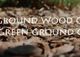 Denbow offers playground wood chips as a green ground cover for parks and play places.