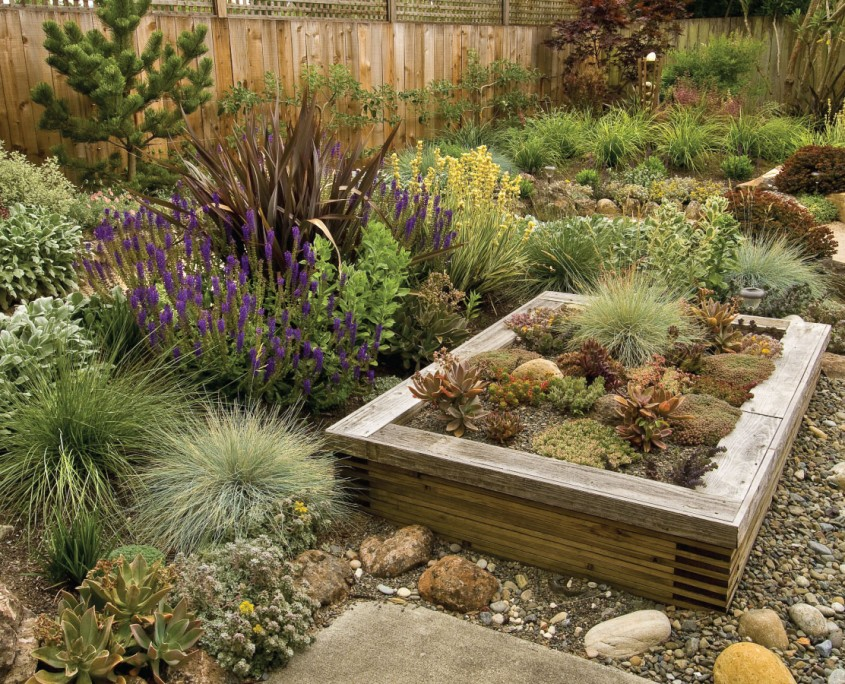 Landscape architecture in greater vancouver denbow for Garden design vancouver