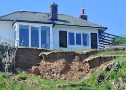erosion control fail!