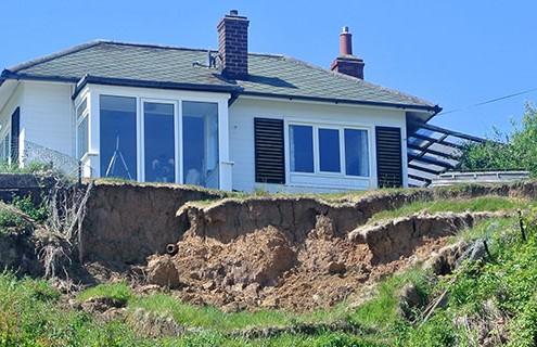 erosion control fail