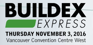buildex express