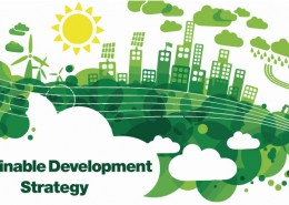 sustainable-development-strategy