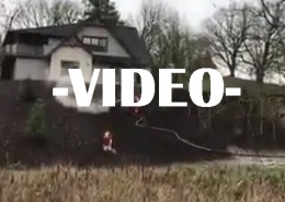 EcoBlanket video