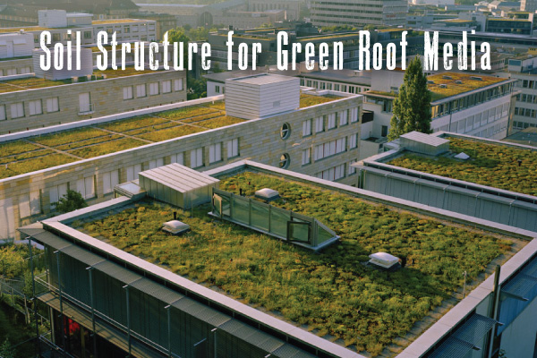 Soil-Structure-for-Green-Roof-Media-header