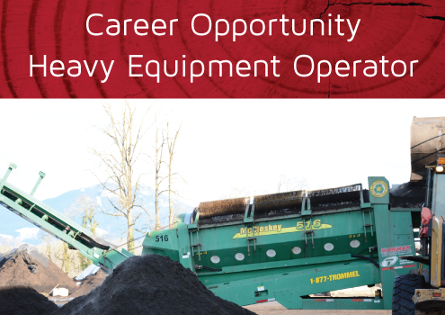 heavy-equipment-operator