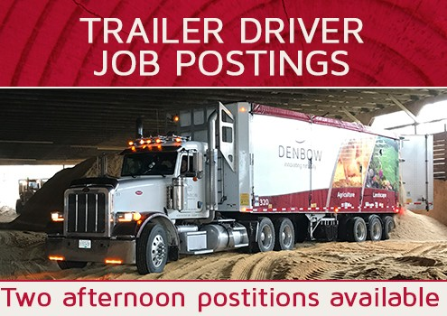 trailer drivers