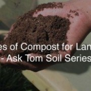 best-type-of-compost-for-landscaping-260x185-o