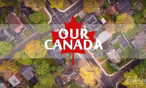 Our Canada 1
