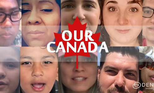 Our Canada 4