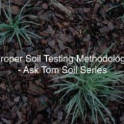 proper-soil-testing-methodolody-260x185-o